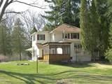 8890 Warren Woods Road - Photo 7