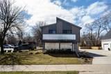 330 Franklin Avenue - Photo 34