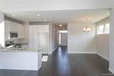 42504 Gateway Drive - Photo 10