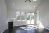 42504 Gateway Drive - Photo 12