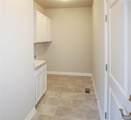 42504 Gateway Drive - Photo 19