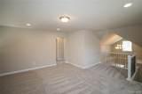 42504 Gateway Drive - Photo 23