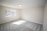42504 Gateway Drive - Photo 26