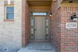 42504 Gateway Drive - Photo 3
