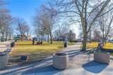 42504 Gateway Drive - Photo 32