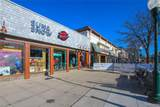 42504 Gateway Drive - Photo 56