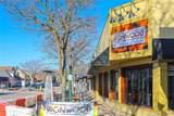 42504 Gateway Drive - Photo 57