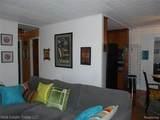8300 Jefferson Avenue - Photo 7