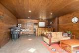 643 Old Camp Trail - Photo 13