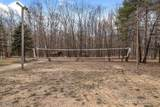643 Old Camp Trail - Photo 34
