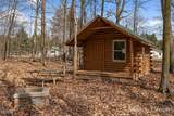 643 Old Camp Trail - Photo 38