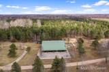 643 Old Camp Trail - Photo 4