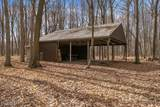 643 Old Camp Trail - Photo 40