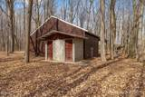 643 Old Camp Trail - Photo 41