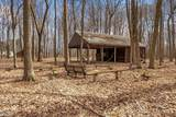 643 Old Camp Trail - Photo 42