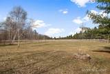 643 Old Camp Trail - Photo 43