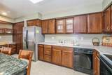 4040 Greenleaf Circle - Photo 10