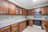 4040 Greenleaf Circle - Photo 13