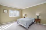 4040 Greenleaf Circle - Photo 16