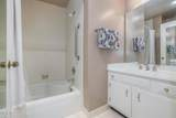 4040 Greenleaf Circle - Photo 18