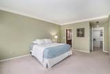 4040 Greenleaf Circle - Photo 21