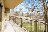 4040 Greenleaf Circle - Photo 8
