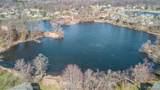 0 Spring Grove - Photo 3