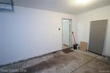 1332 Village Dr # 19/Bg4 - Photo 13