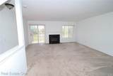 1332 Village Dr # 19/Bg4 - Photo 18