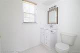 1332 Village Dr # 19/Bg4 - Photo 30