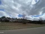 1733 Fairview Drive - Photo 10