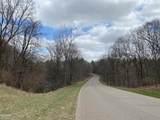 1733 Fairview Drive - Photo 3