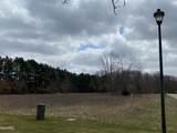 1733 Fairview Drive - Photo 8