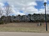 1733 Fairview Drive - Photo 9
