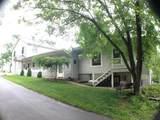59270 Burr Oak Road - Photo 1