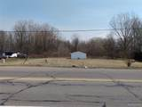 21597 Inkster Road - Photo 1