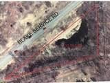 Lot E         0 Blake Rd - Photo 1