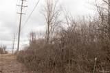 810-812 Roundtree Boulevard - Photo 18