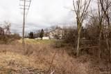 810-812 Roundtree Boulevard - Photo 21