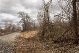 199 Ford Boulevard - Photo 5