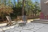 4043 Comanche Trail - Photo 12