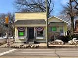 853 Fuller Avenue - Photo 1