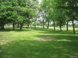 1305 Hickory Ridge Road - Photo 1