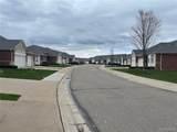 49150 Village Pointe Drive Drive - Photo 42