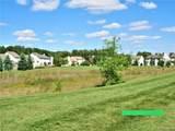 2878 River Meadow Circle - Photo 26