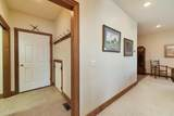 2 Harbor Point Lane - Photo 43