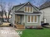 37901 Sunnybrook - Photo 1