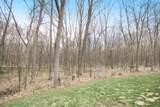 7110 Fox Meadow Drive - Photo 35