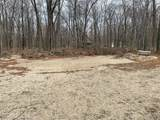 4220 Sand Road - Photo 3