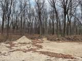 4220 Sand Road - Photo 4